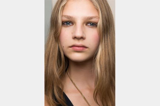 Chloe (Backstage) - photo 54