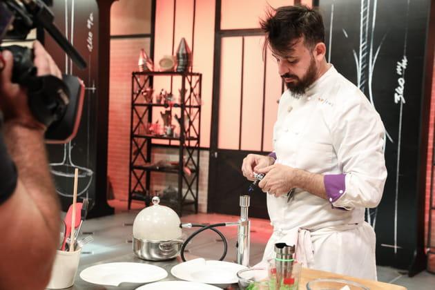 Que deviennent les anciens candidats de Top Chef?
