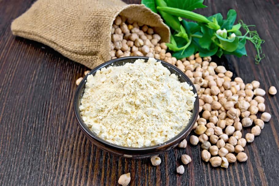 Régime sans gluten: quels aliments manger?