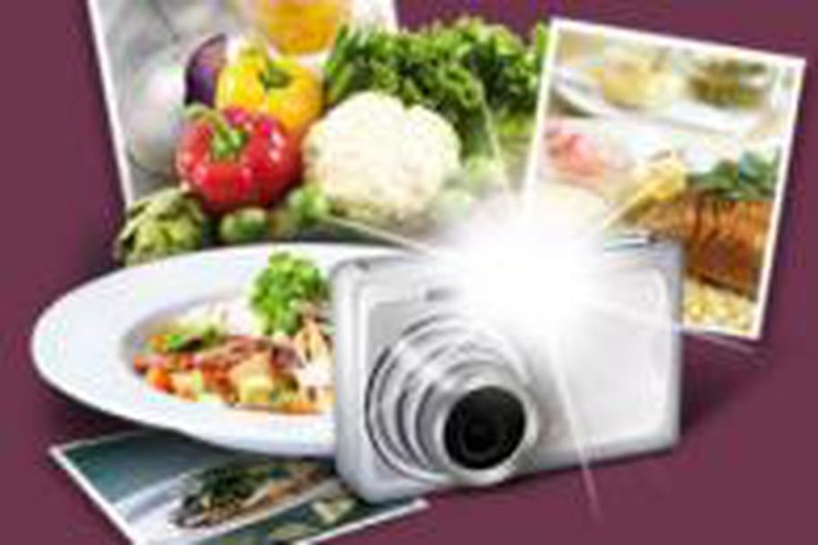 Un concours culinaire au profit de la recherche médicale