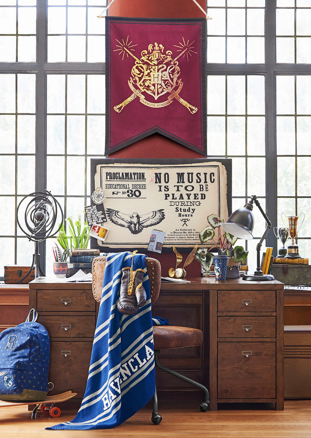 harry-potter-bureau-ado