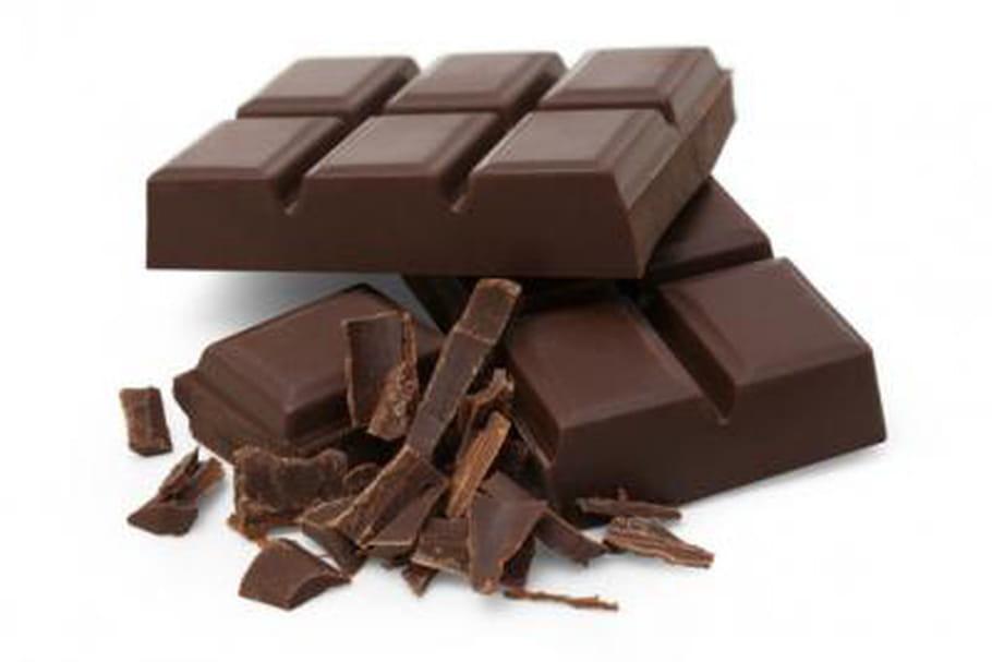Le chocolat fait débat