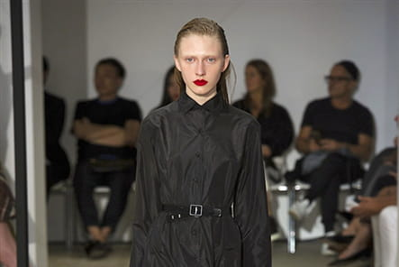 Olivier Theyskens - passage 14