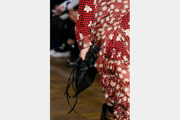 Simone Rocha (Close Up) - photo 14