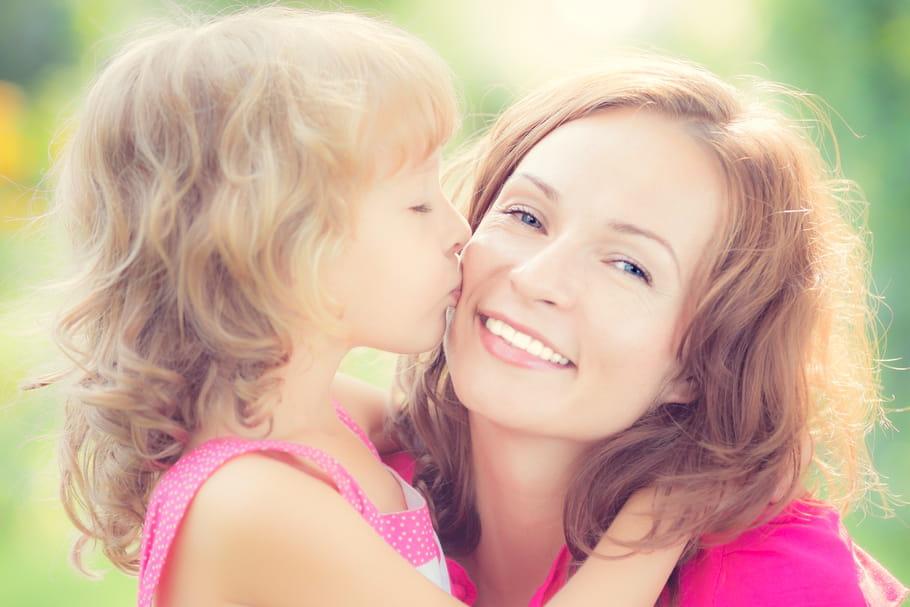 Fête des mères : qu'en pensent les Français ?