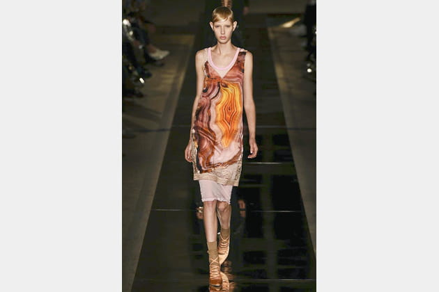 Givenchy - passage 3