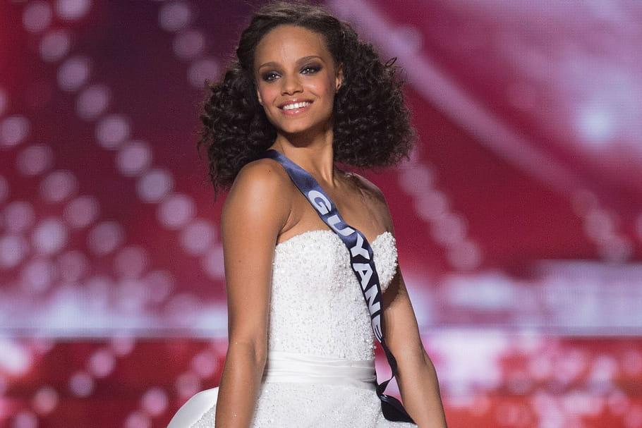 Miss France 2017: décryptage et coulisses beauté [PHOTOS]
