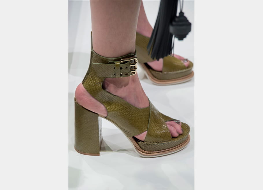 Tod S (Close Up) - photo 43
