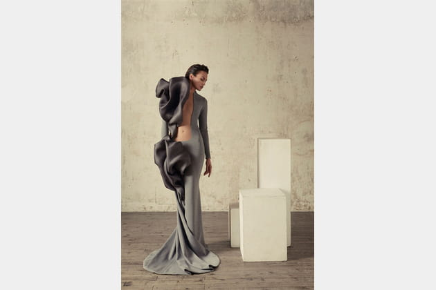Stephane Rolland - passage 7