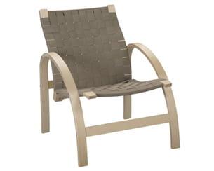 fauteuil 'wonka' d'alinéa