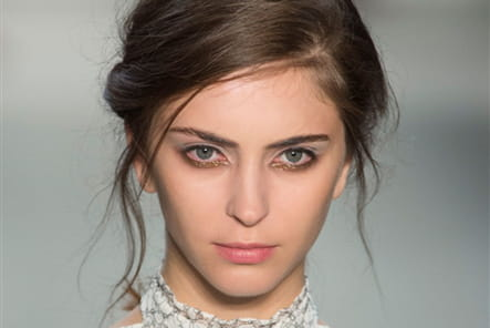 Marissa Webb (Close Up) - photo 11