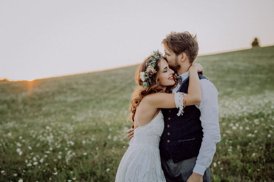 Organiser un mariage éco-responsable: comment s'y prendre?