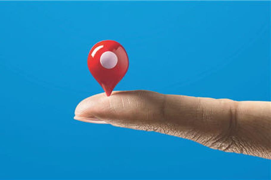 Campagne de dépistage rapide du VIH du 23 au 29 septembre