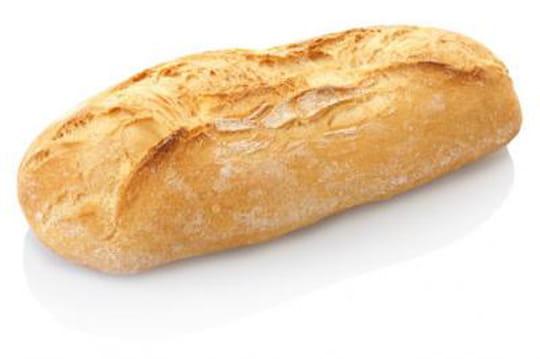 30recettes de pains maison