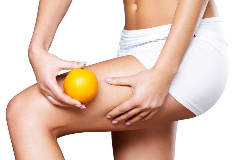 10 astuces anti-cellulite