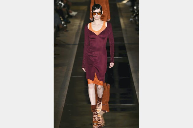 Givenchy - passage 14