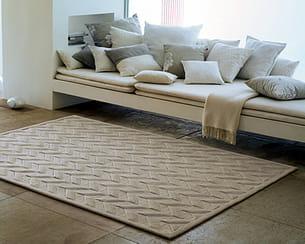 r chauffez vous avec une d co cocooning. Black Bedroom Furniture Sets. Home Design Ideas