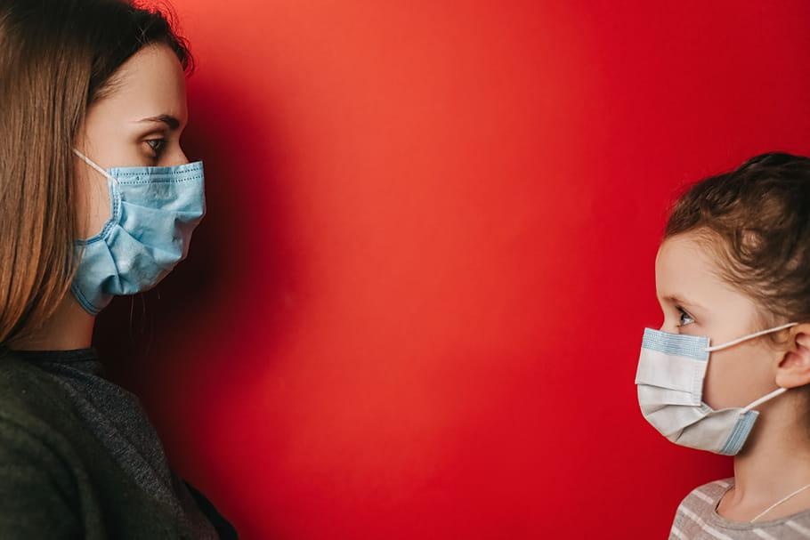 R0et coronavirus: signification, taux en mai en France