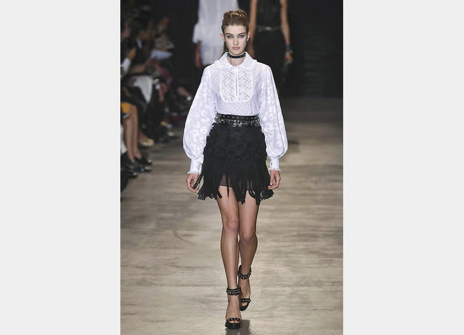 Andrew Gn - passage 14