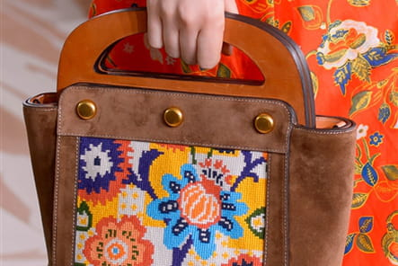 Tory Burch (Close Up) - photo 42