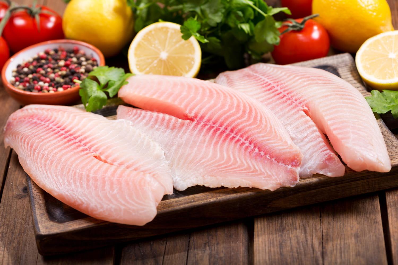 Cirrhose et alimentation: quelles recommandations?