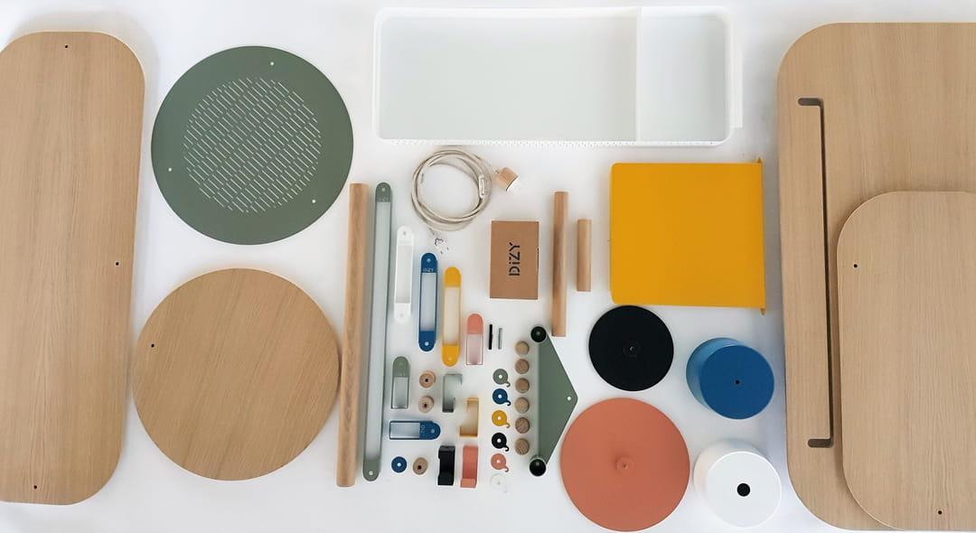 dizy-pieces-a-assembler-pour-creer-des-meubles