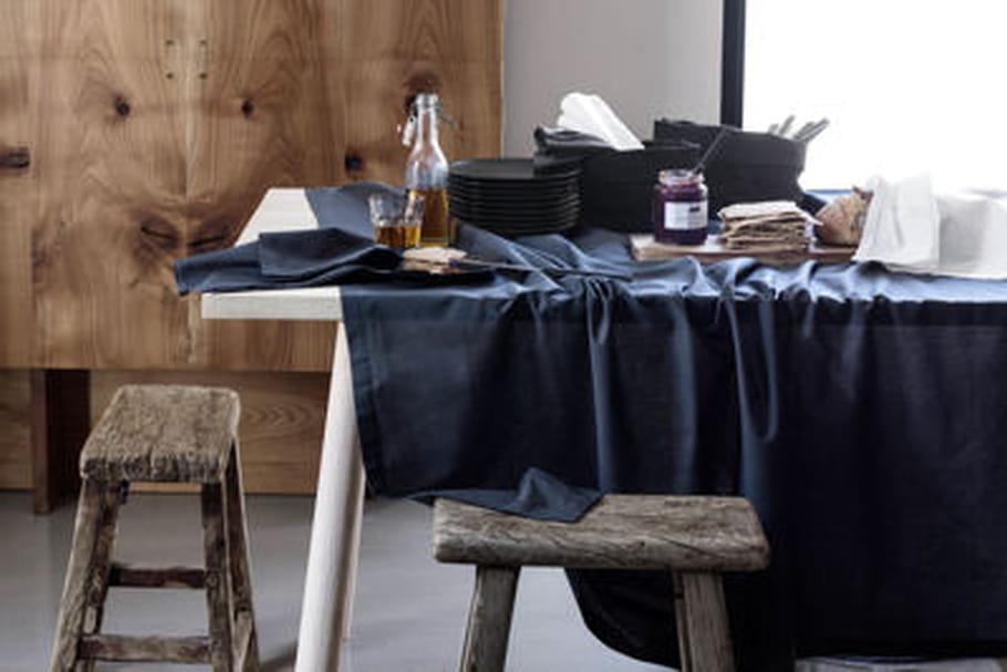 H&M Home : deux nouveaux corners 100 % déco