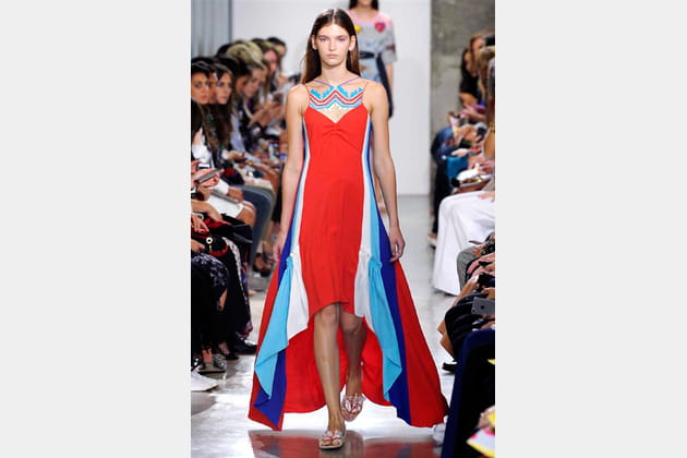 Peter Pilotto - passage 15