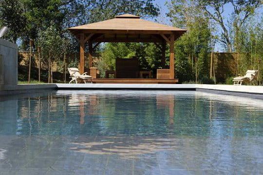 Détente et relaxation en Provence