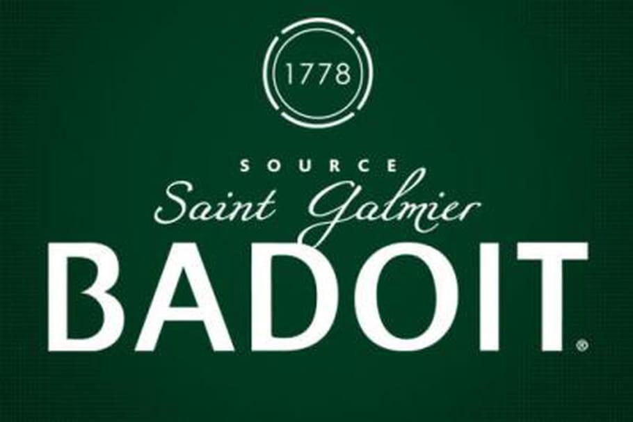 Badoit Express : Thierry Marx en roue libre pour la Fête de la Gastronomie