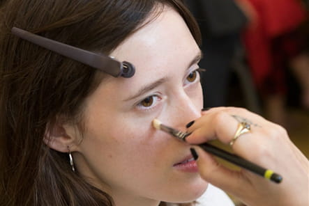 Lemaire (Backstage) - photo 2