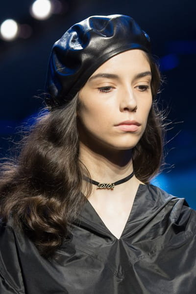 Christian Dior (Close Up) - photo 3
