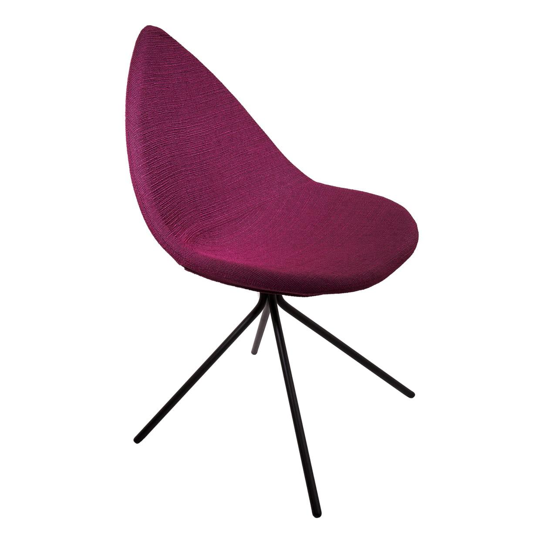 chaise ottawa de bo concept au printemps. Black Bedroom Furniture Sets. Home Design Ideas