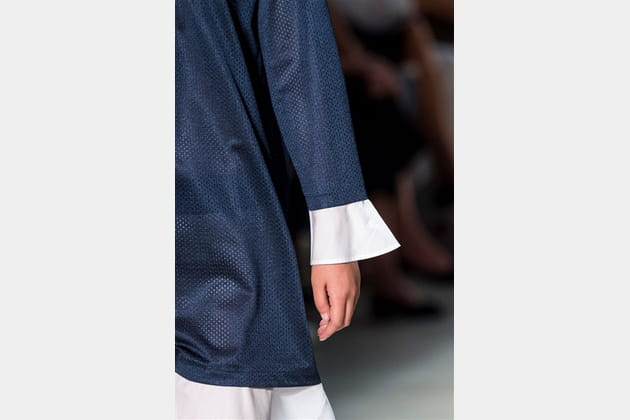 Band Of Outsiders (Close Up) - photo 16
