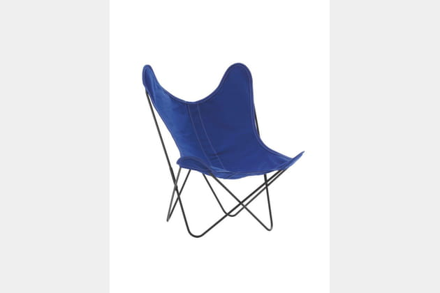 Chaise AA d'Airborne