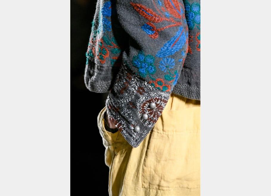 Vivienne Westwood (Close Up) - photo 27