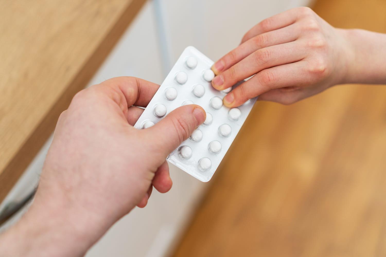 Plusieurs médicaments dangereux prescrits à des enfants autistes