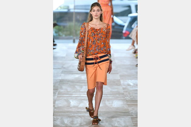 Tory Burch - passage 30
