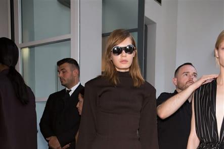 Gabriele Colangelo (Backstage) - photo 31