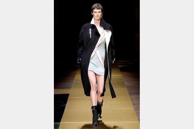 Atelier Versace - passage 6