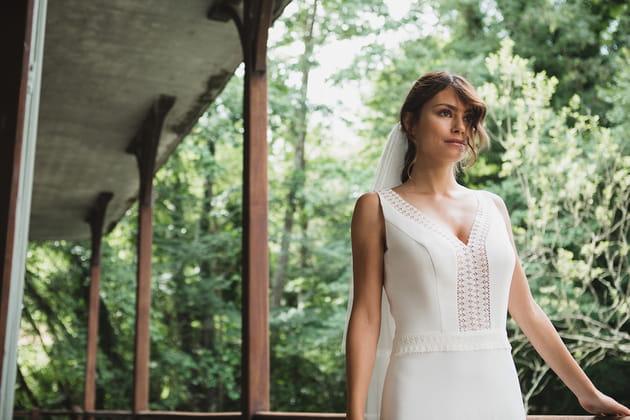 Retour sur les robes de mariée 2019