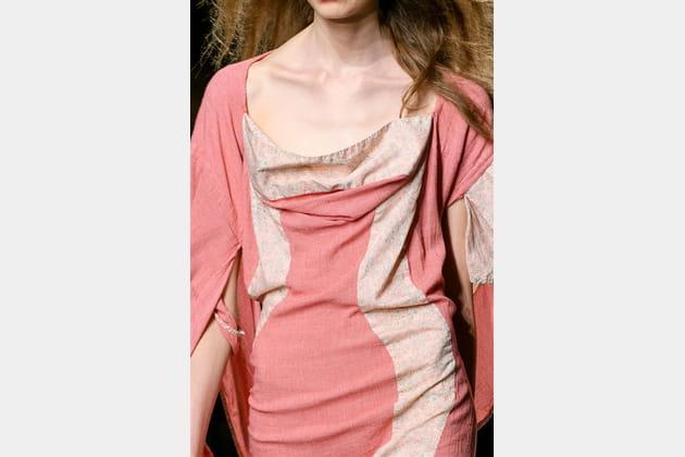 Vivienne Westwood (Close Up) - photo 7