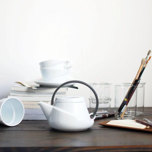 tendance la vaisselle sans fard. Black Bedroom Furniture Sets. Home Design Ideas