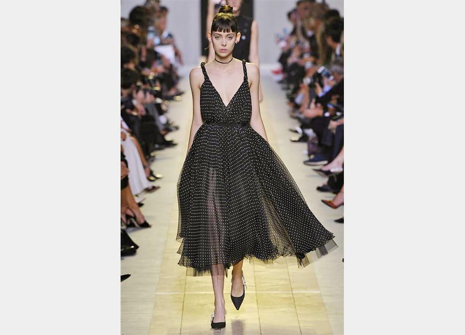 Christian Dior - passage 44