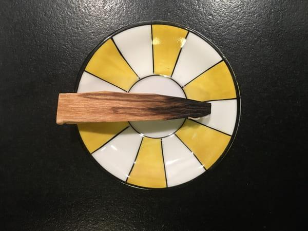 brigitte-batonnet-palo-santo