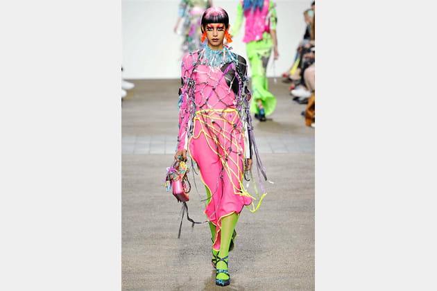 Fashion East - passage 10