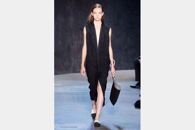 Narciso Rodriguez - passage 3