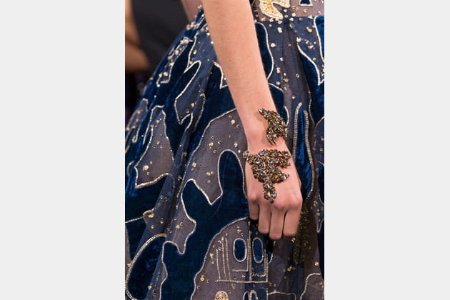 Elie Saab (Close Up) - photo 16