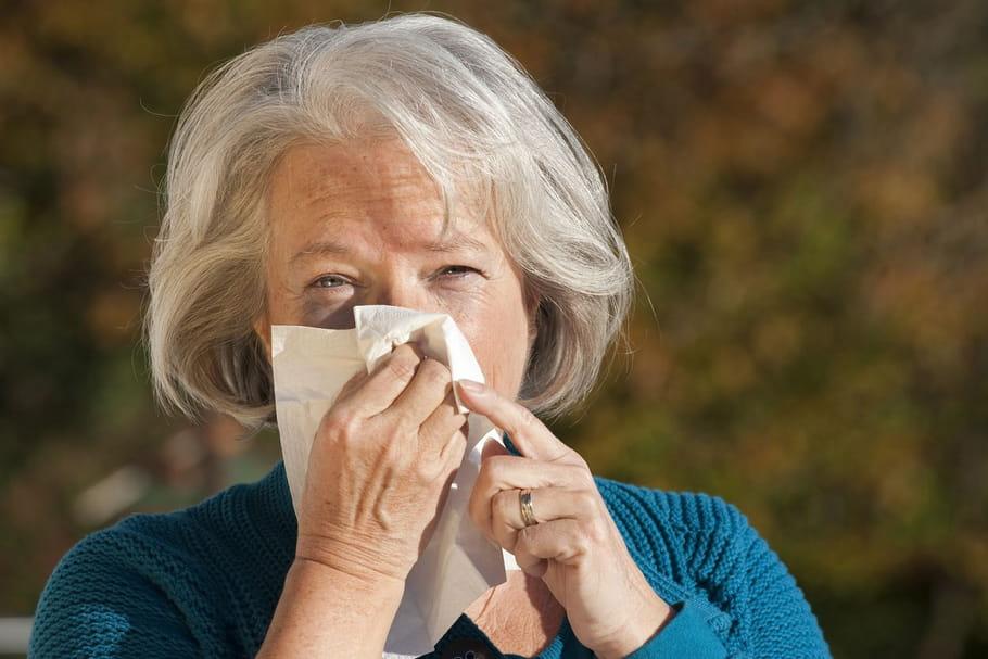 Grippe: l'épidémie gagne la France entière