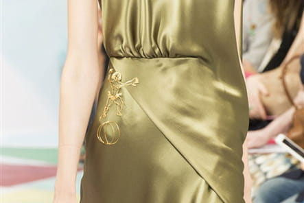 Schiaparelli (Close Up) - photo 20